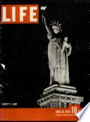 26 حزيران (يونيو) 1944