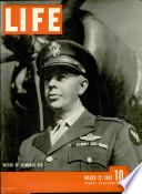 22 آذار (مارس) 1943