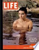 11 نيسان (إبريل) 1960