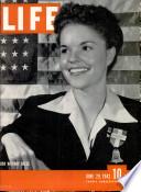 29 حزيران (يونيو) 1942