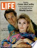 18 تشرين الأول (أكتوبر) 1968