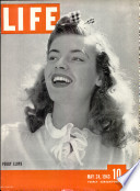24 أيار (مايو) 1943