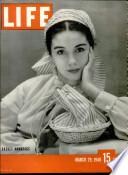 29 آذار (مارس) 1948
