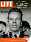 26 تشرين الأول (أكتوبر) 1959