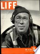 18 أيار (مايو) 1942