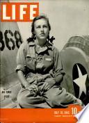 19 تموز (يوليو) 1943