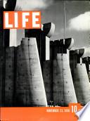 23 تشرين الثاني (نوفمبر) 1936