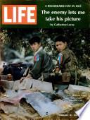 16 شباط (فبراير) 1968