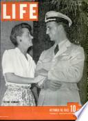 18 تشرين الأول (أكتوبر) 1943