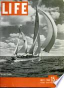 1 تموز (يوليو) 1946