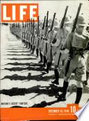 30 كانون الأول (ديسمبر) 1940
