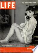7 كانون الأول (ديسمبر) 1953