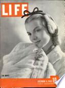 6 كانون الأول (ديسمبر) 1943