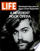 28 أيار (مايو) 1971