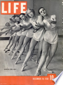 28 كانون الأول (ديسمبر) 1936