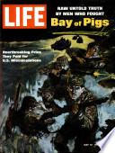 10 أيار (مايو) 1963