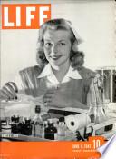 8 حزيران (يونيو) 1942