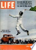 29 نيسان (إبريل) 1957