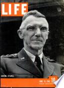 15 حزيران (يونيو) 1942