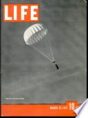 22 آذار (مارس) 1937