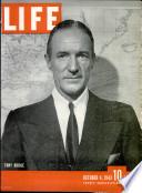 4 تشرين الأول (أكتوبر) 1943