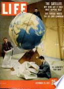 21 تشرين الأول (أكتوبر) 1957