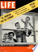 5 كانون الثاني (يناير) 1953