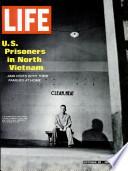 20 تشرين الأول (أكتوبر) 1967