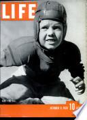9 تشرين الأول (أكتوبر) 1939
