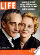 30 نيسان (إبريل) 1956