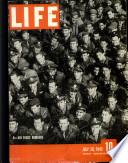 26 تموز (يوليو) 1943