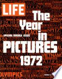 29 كانون الأول (ديسمبر) 1972