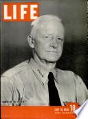 10 تموز (يوليو) 1944
