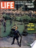 15 تشرين الثاني (نوفمبر) 1963