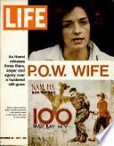 29 أيلول (سبتمبر) 1972