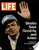 25 حزيران (يونيو) 1971
