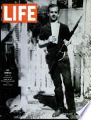21 شباط (فبراير) 1964
