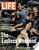 3 أيلول (سبتمبر) 1971