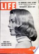 26 نيسان (إبريل) 1954