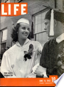 14 حزيران (يونيو) 1943
