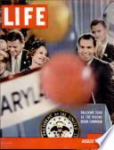 8 آب (أغسطس) 1960