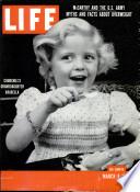 8 آذار (مارس) 1954