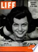 11 آب (أغسطس) 1952