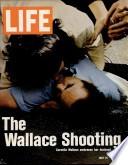 26 أيار (مايو) 1972