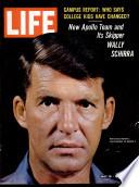 19 أيار (مايو) 1967