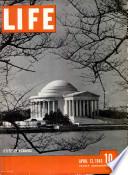 12 نيسان (إبريل) 1943