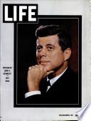 29 تشرين الثاني (نوفمبر) 1963