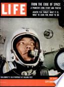 2 أيلول (سبتمبر) 1957