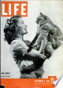 9 أيلول (سبتمبر) 1946