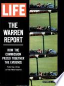 2 تشرين الأول (أكتوبر) 1964